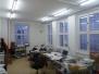 Architekturbüro in München