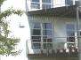Nachrüstung Wohnhaus in Wessling