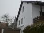 Sanierung Einfamilienhaus in Wessling
