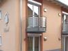 Kulmbach-Hotel-2