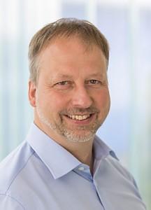 Wolfgang Matuszewski
