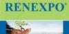 Renexpo - Energiefachmesse Augsburg