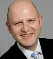 Andreas Gründl Bild