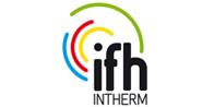 IFH Nürnberg