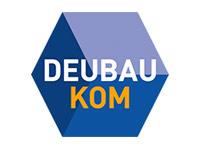 DEUBAUKOM in Essen