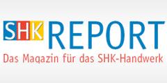 SHK-Report