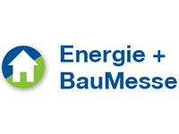 Energie- und BauMesse Stuttgart