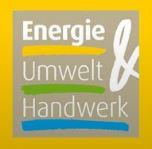 Energie, Umwelt & Handwerk 2016