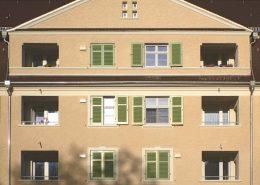Lüftung Neue Höfe Ludwigshafen 6