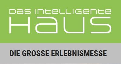 """Erlebnismesse """"Das intelligente Haus"""" in Fellbach"""