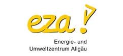 eza-Fachseminar Lüftungstechnik in Kaufbeuren