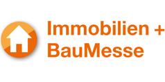Immobilien + Baumesse Mannheim