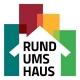 Messe Rund ums Haus mit Lüftungsanlagen von bluMartin in Ludwigsburg