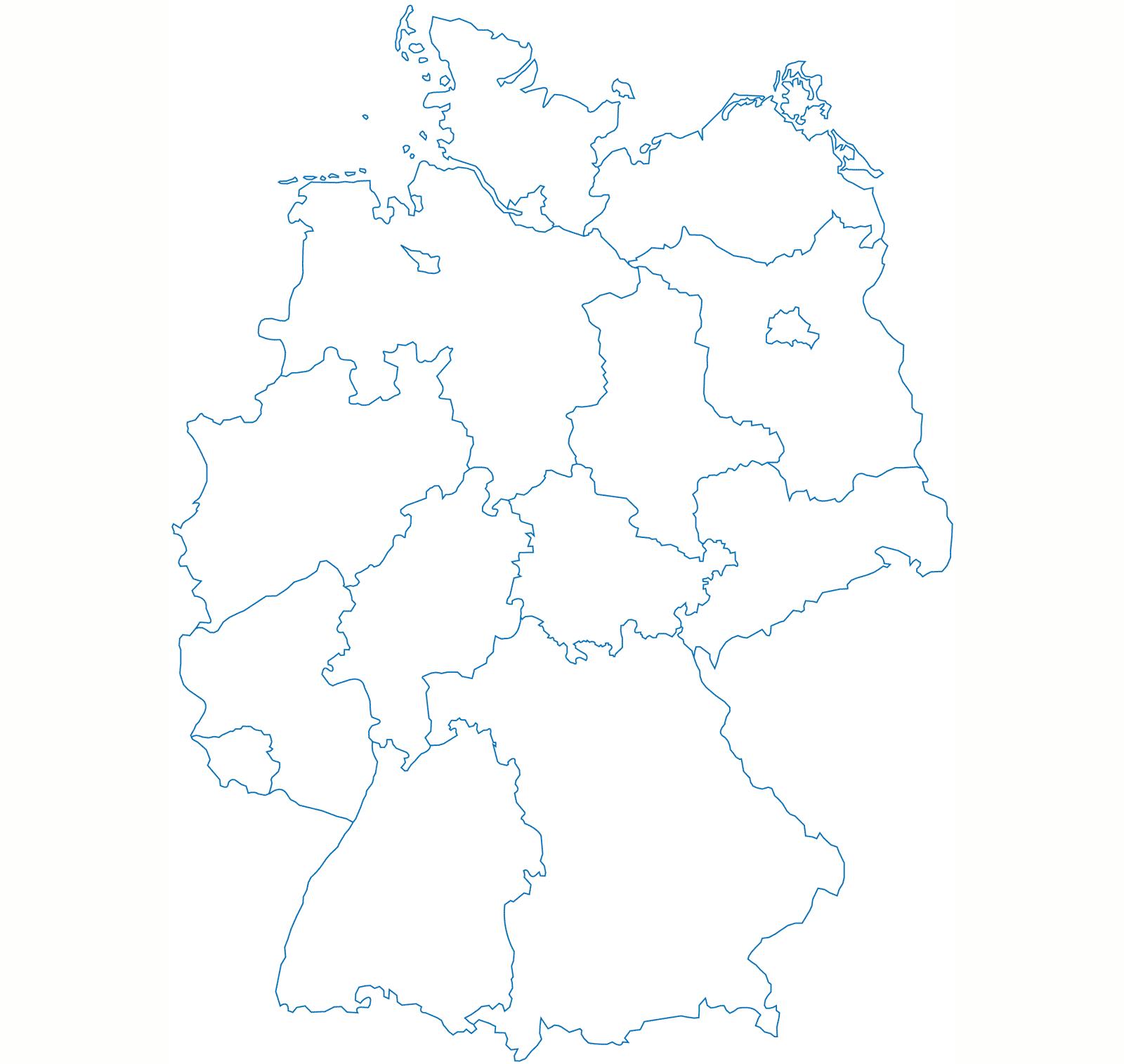 Lüftungsanlage Förderung in Deutschland