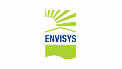 Envisys Software für Energieberater
