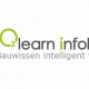 ecolearn infobase