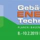 bluMartin bei der GETEC 2019 in Freiburg