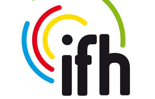 2020 findet die IFH Intertherm in Nürnberg statt