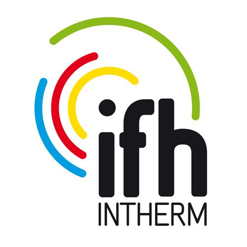 IFH 2020 in Nürnberg