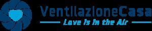 Logo bluMartin Partner Italien