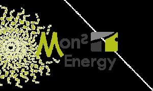 Logo bluMartin Partner Mons Energy