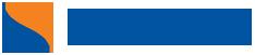 Logo bluMartin Partner Sahara Ukraine