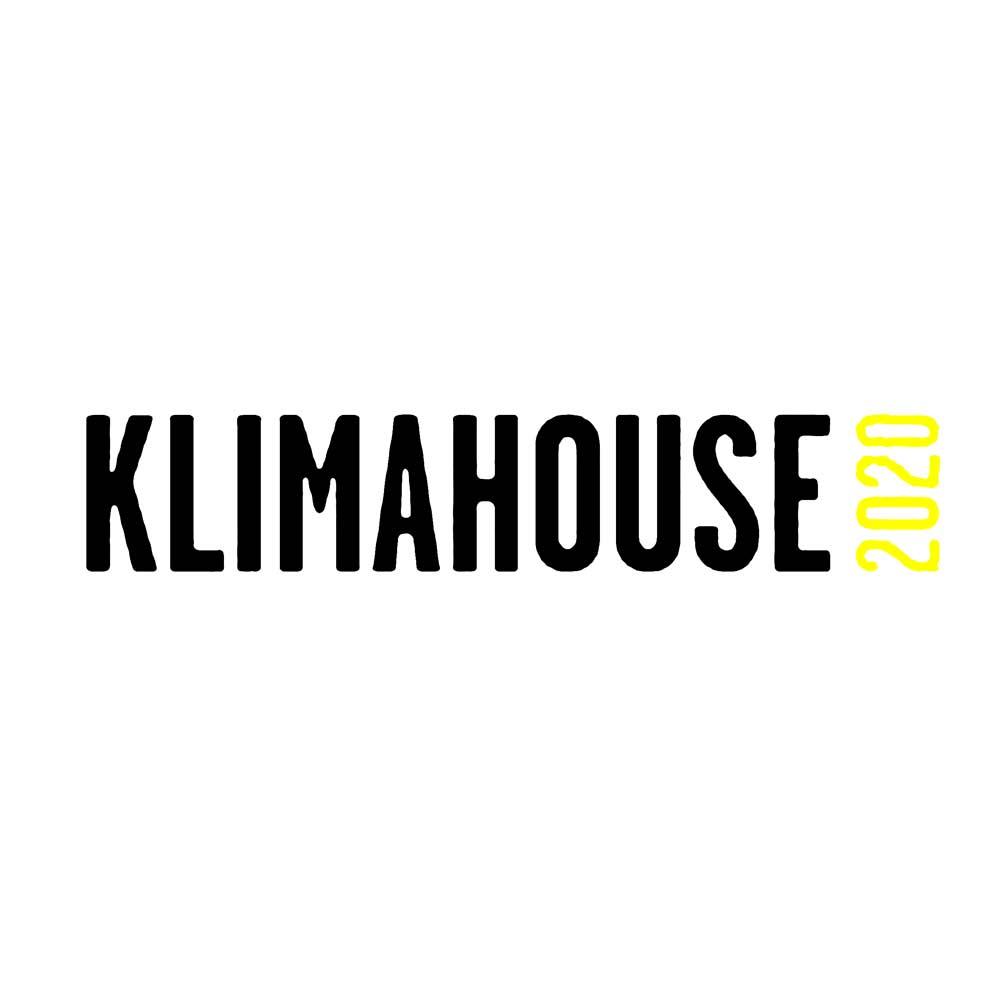 2020 findet die Klimahouse in Bozen statt