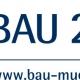 Weltleitmesse Bau 2021 in München