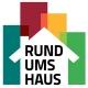 Lüftungsanlage von bluMartin mit dabei bei Messe rund ums Haus Ludwigsburg 2019