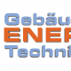 bluMartin bei der GETEC 2020 in Freiburg