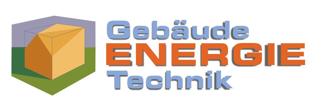 Gebäude Energie Technik - GETEC Freiburg 2021