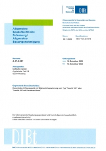 DIBt-Zulasssungs-Urkunde-freeAir100-2020