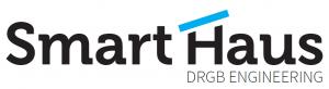 Smarthaus - Der kompetente Partner für Lüftungen in Ungarn
