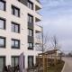 Kostengünstiges Wohnen mit Blick auf den Bodensee