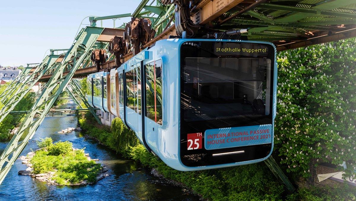 25. phc Wuppertal mit bluMartin Lüftungssystem